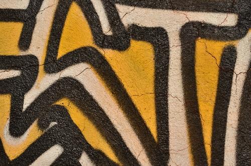 Karnisti jsou pokrytci, Odstraňování graffiti Praha